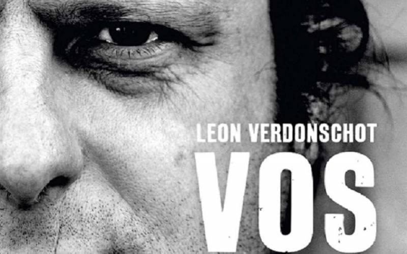2_Fragment-uit-VOS-(Leon-Verdonschot)_header