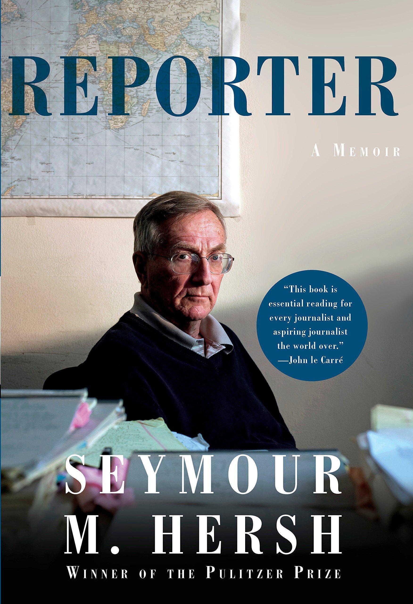 seymourhersh-reporter